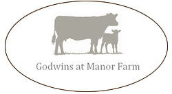Godwins Farm